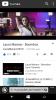 """Le clip """"Boombox"""" de Laura a déjà atteint le million de vues en à peine une semaine ! ^^"""