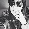 BeautyWap