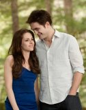 Photo de bella-edward-cullen65