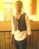 Photo de gembagemba