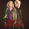 AddictDRAMIONE