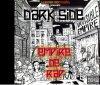 Dark Side_Empire de rap