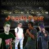 Dark Side_ J'écris pour ( remix feat Maamoun Rozino)