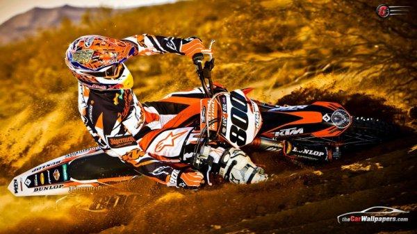 motocross j'aime