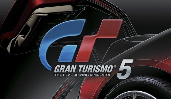 GRAN TURISMO 5 ACADEMY EDITION : TOUS LES DÉTAILS DE CETTE FINAL-CUT