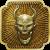 Trophées PS3 : Uncharted 3 (Partie 1)