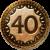 Trophées PS3 : Uncharted 3 (Partie 2)