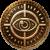Trophées PS3 : Uncharted 3 (Partie 3)