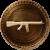 Trophées PS3 : Uncharted 3 (Partie 4)