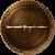 Trophées PS3 : Uncharted 3 (Partie 5)