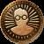 Trophées PS3 : Uncharted 3 (Partie 6)