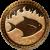 Trophées PS3 : Uncharted 3 (Partie 7)(FIN)