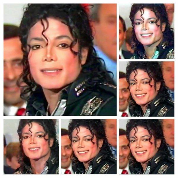 #michaeljackson #love ?? #perfection #perfect