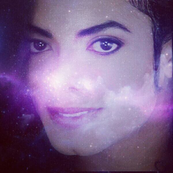 #michaeljackson ?❤? #perfection #perfect