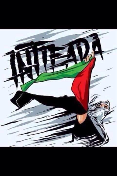 MANNIFESTATION POUR LA PALESTINE Samedi 07 Novembre 2015 à 14h Place de la République