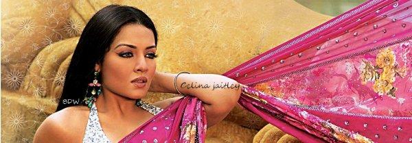 Bollywood et le tiers monde
