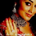 Photo de BoLLY-DrEaM-WoRLd