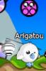 Arigatou-BBL