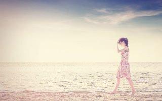 « Effacer le passé, on le peut toujours. C'est une affaire de regret, de désaveu, d'oubli. Mais on n'évite pas l'avenir. »