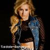 Tisdale-Ashley-T-Music