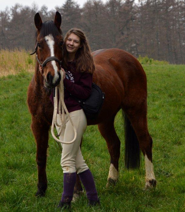 EquestrianxAventure ©