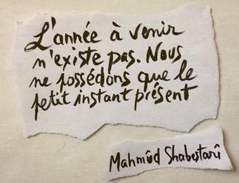 """""""Le bonheur est la seule chose au monde qui se double si on le partage"""" Albert Schweitzer"""