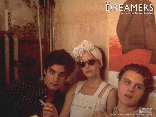 Eva Green dans le prochain film de Gregg Araki