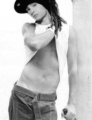 Tomi!♥