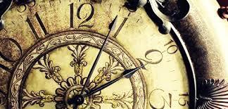 chapitre 3: 11 heure et 43 minutes
