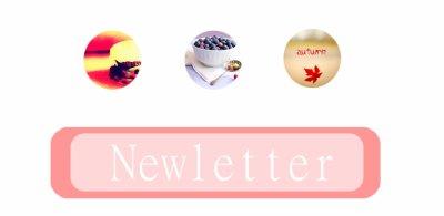 La Newsletter '