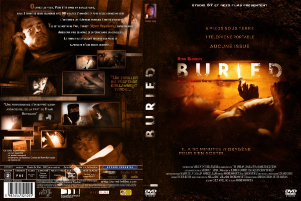 #  RYAN'S BURIED MOVIE IS AVAILABLE ON DVD AND BLURAY >> WWW.RYANREYNOLDSSOURCE.SKYROCK.COM