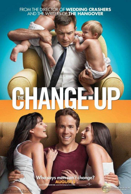 #  THE CHANGE UP MOVIE >> WWW.RYANREYNOLDSSOURCE.SKYROCK.COM