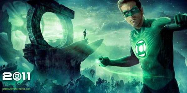 # RYAN'S GREEN LANTERN MOVIE >> WWW.RYANREYNOLDSSOURCE.SKYROCK.COM