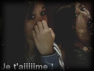 Typhaine ! ♥