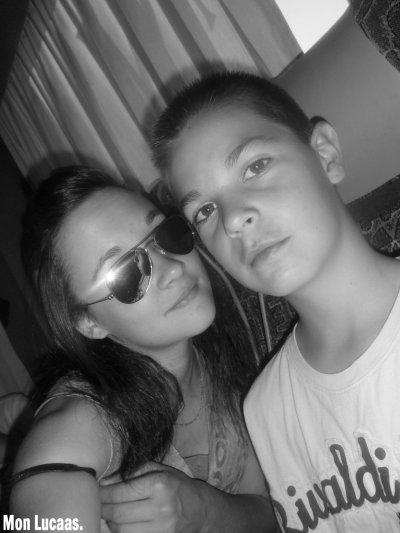 Lucaas ♥.