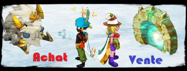 Présentation de la Team Ti-Fruit !