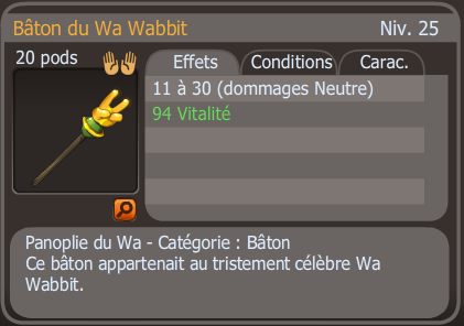 Ti-Wabbit