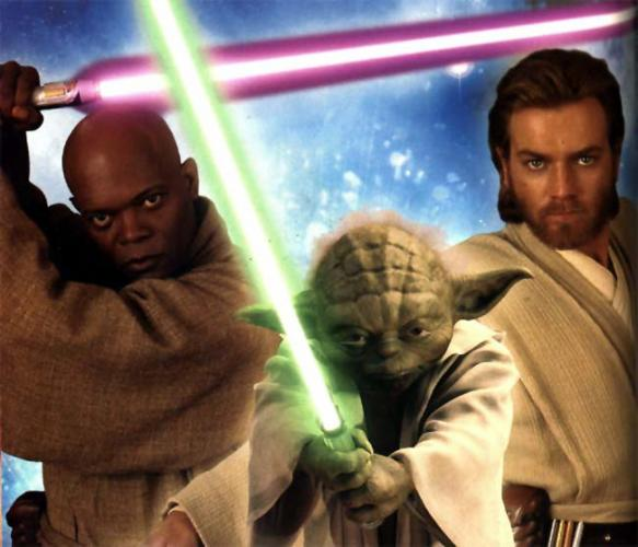 Order_of_Jedis