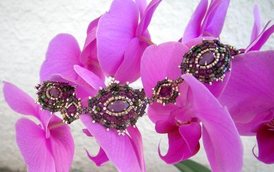 Bracelet Clarika