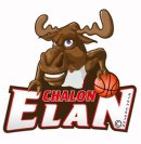 Photo de The-Team-of-Chalon