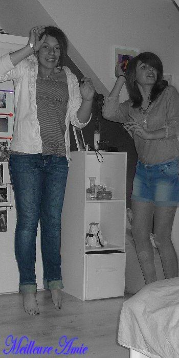 Déjà 10 ans ♥