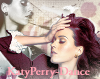 KatyPerry-Dance