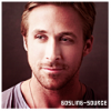 GOSLING-source
