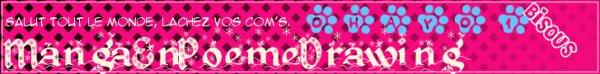 (≧▽≦)/ Salut tout le monde, Bienvenue sur mon Blog !!!!  (☆▽☆)
