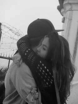 Love u ❤️