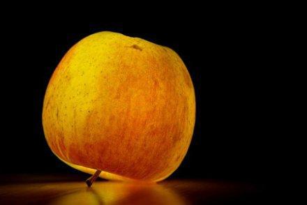 13.2 -Pourquoi une pomme des années 1950 équivaut à 100 pommes d'aujourd'hui ?