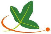 2.3 - Appel aux botanistes numériques