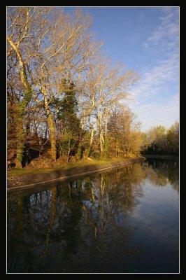 23 - Paysages : Reflets de la nature