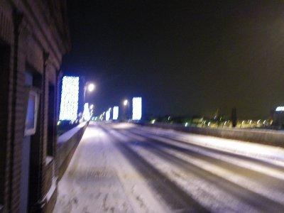 29.3 - C'était l'hiver...