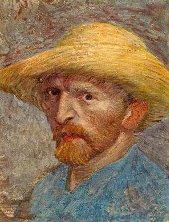 23.4 - Le regard de Vincent ...